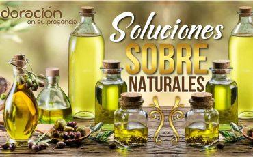 soluciones-sobrenaturales